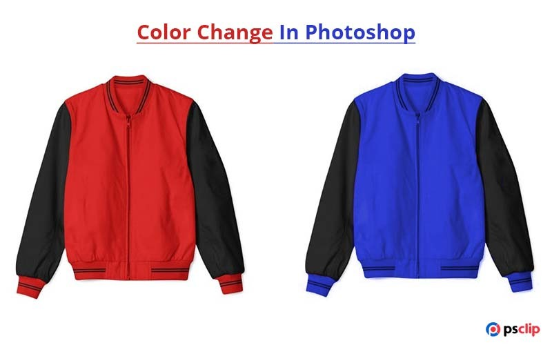 Correcting Color Errors in Product Photography